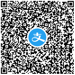 QRCode_20201013172225.png